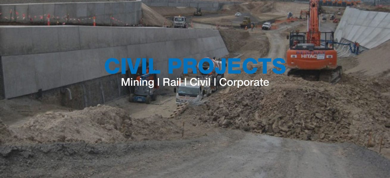 Civil-Projects-slide