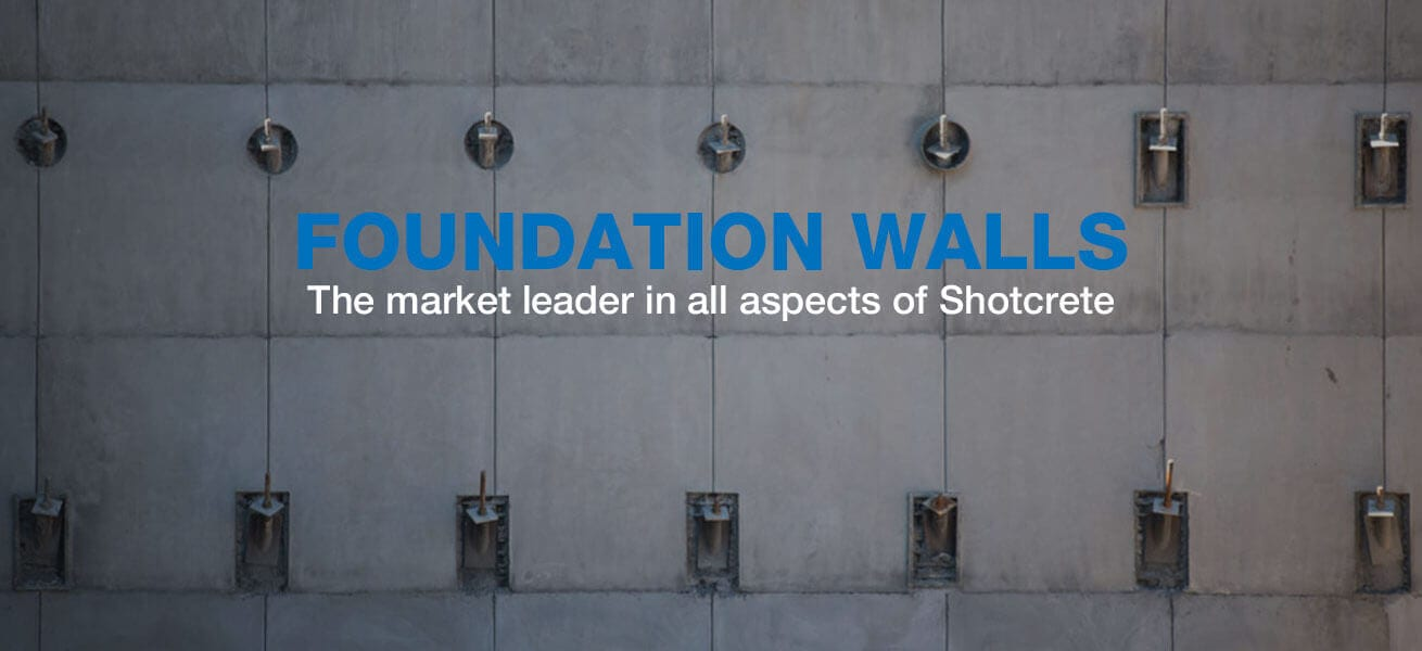 Foundation-walls-slide