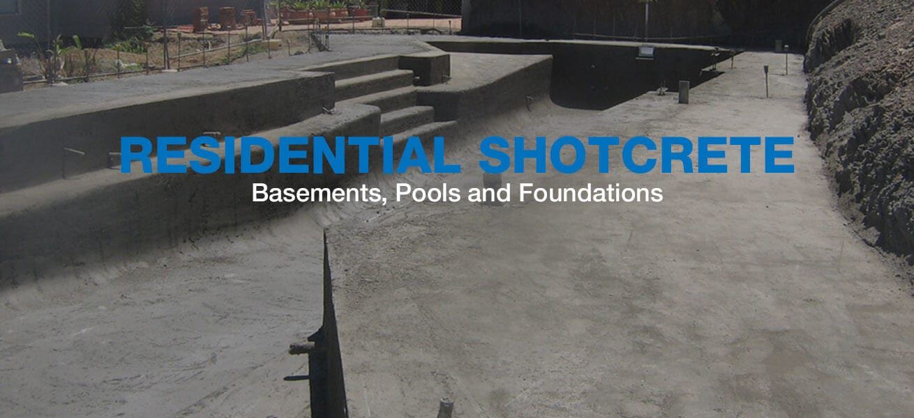 Residential-Shotcrete-slide