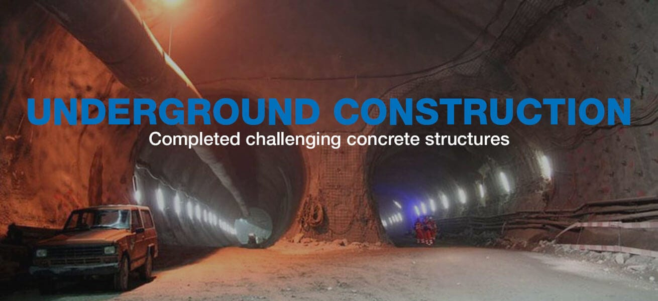 Underground-construction-slide